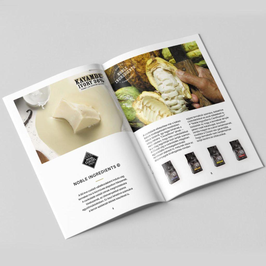 Esemény katalógus | France Gourmet Foods Kft.