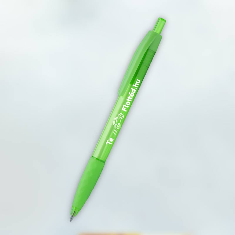 Logózott toll | Te Flottád Kft.