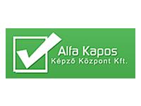 Alfa-Kapos