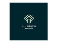 csák-logo-felirat